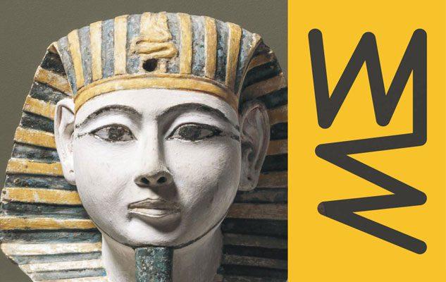 Museo Egizio – Tariffa #SpecialeEstate