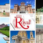 Royal Card: la carta turistica per scoprire i tesori delle Residenze Reali di Torino e dintorni