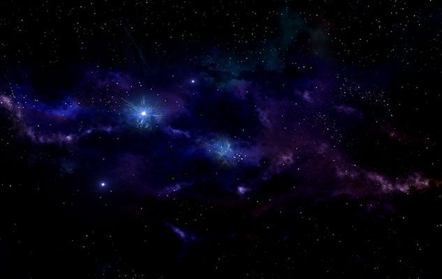 Perseidi, le stelle di San Lorenzo – Serate Osservative al Planetario