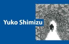 yuko-shimuzu-2016