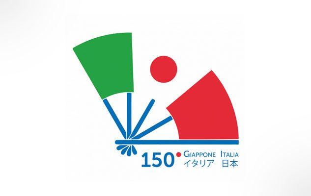 Festa dell'amicizia tra l'Italia e il Giappone