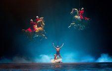cirque-du-soleil-torino-2016