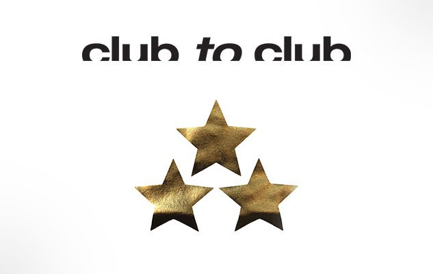 Club To Club Festival 2016