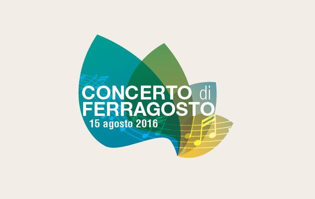 Concerto di Ferragosto 2016 a Sestriere