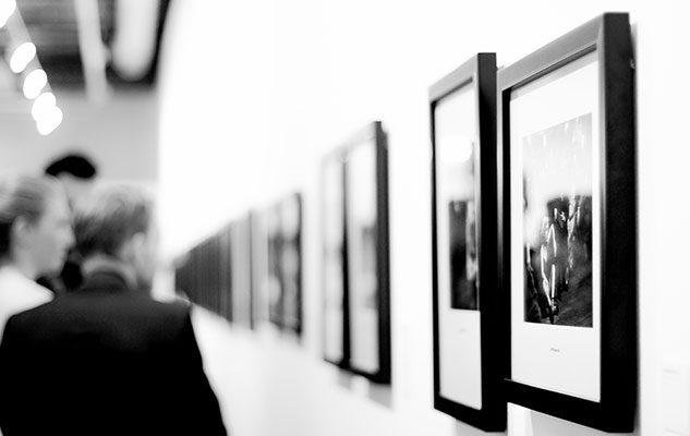 Ferragosto 2016 a Torino: i musei e le mostre a 1 €