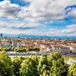 Ferragosto 2016 a Torino: i musei aperti in città