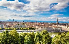 Ferragosto 2018 a Torino: i 19 musei aperti in città