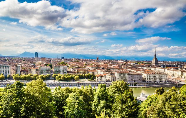 Ferragosto 2019 a Torino: i 20 musei aperti, gratuiti e a 1 €