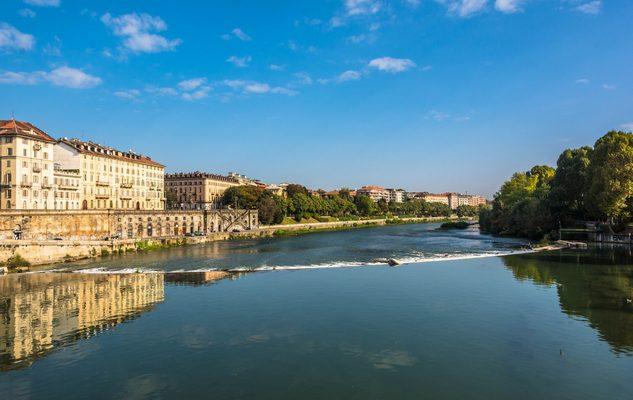 Ferragosto 2017: le 8 cose da fare a Torino (e dintorni)