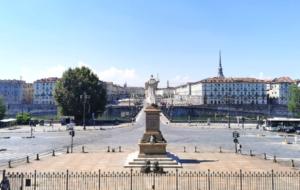 Torino Magica: i 5 luoghi della magia bianca