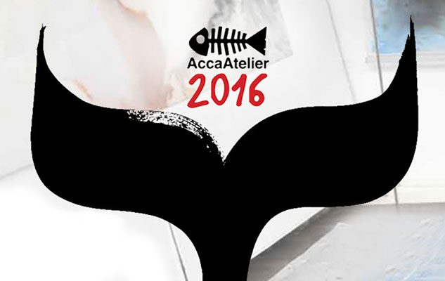 AccaAtelier 2016