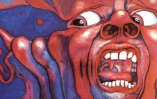 an-evening-with-king-crimson-2016