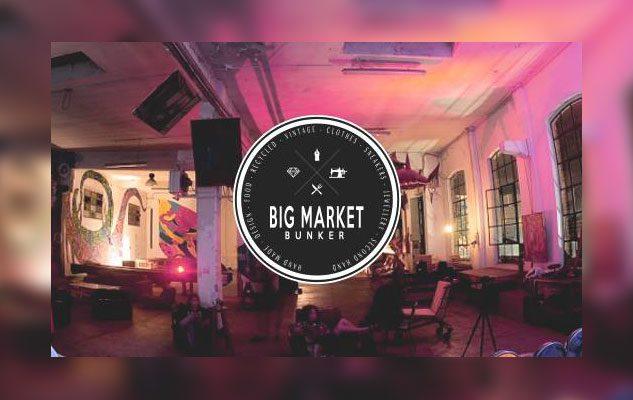 Bunker Big Market 03