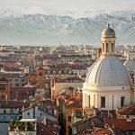 Capodanno a Torino 2017: i musei aperti il 1° gennaio