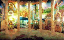 damanhur-templi-umanita-piemonte