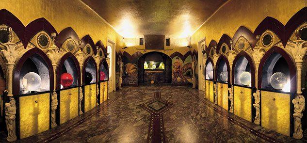 damanhur-templi-umanita-piemonte_3