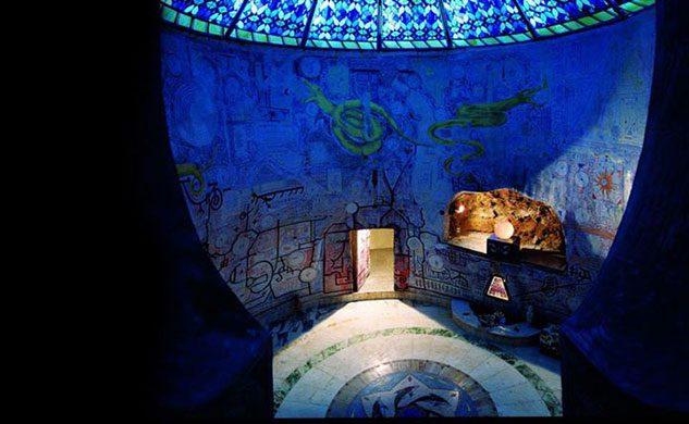 damanhur-templi-umanita-piemonte_4