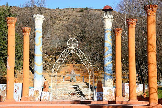 damanhur-templi-umanita-piemonte_5
