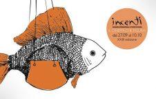 festival-incanti-2016