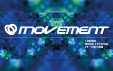 movement-torino-music-festival-2016