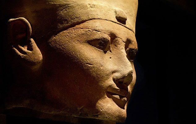 Museo Egizio: apertura notturna straordinaria con ingresso a 3 €