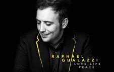 raphael-gualazzi-2016