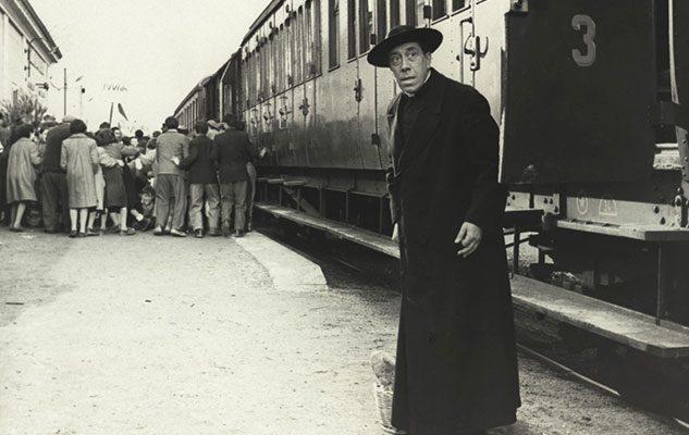Realismo, Neorealismo e Realtà. Italia 1932-1968