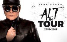 renato-zero-alt-tour-2016