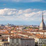 I migliori musei d'Italia del 2016: Torino è la città più premiata