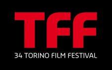 torino-film-festival-2016