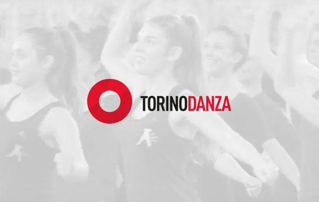 TorinoDanza – Il Défilé 2016 e il Lava Bubbles
