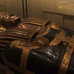 Tour Museo Egizio di Torino: visita guidata ed ingresso prioritario