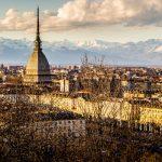 1° Novembre 2016: i musei aperti a Torino