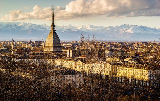 1° Novembre 2017: i musei aperti a Torino
