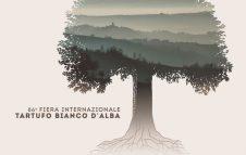 86a-fiera-internazionale-del-tartufo-bianco-d-alba-2016