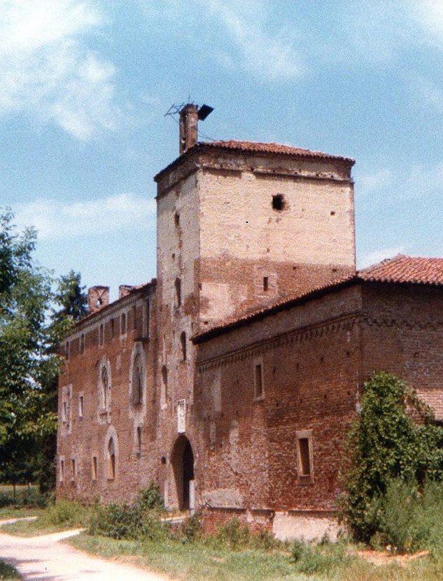 castello-della-rotta-moncalieri-2