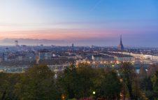 Le 10 cose da vedere a Torino