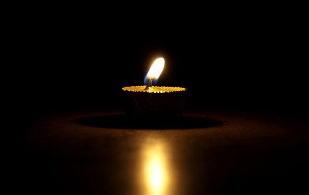 Diwali – La Festa delle Luci 2016