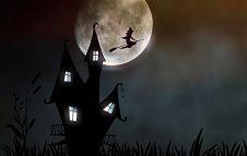 halloween-2016-caccia-al-tesoro