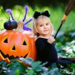 Halloween 2016 a Torino: le 5 cose da fare con i bambini