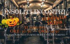 halloween-sul-tram-storico-2016
