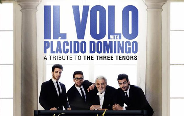 il-volo-notte-magica-a-tribute-to-the-three-tenors-2017