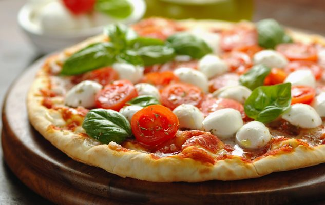Pizza Festival – La Festa della Pizza a Torino
