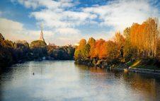 Ponte di Ognissanti a Torino: 10 cose da fare (dal 28 ottobre al 1° novembre 2016)