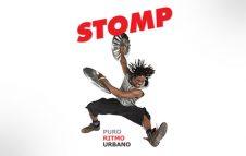 stomp-2016