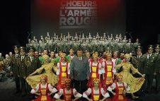 the-red-army-choir-2016