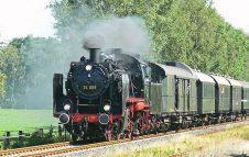 torino-cuneo-sul-treno-a-vapore-2016