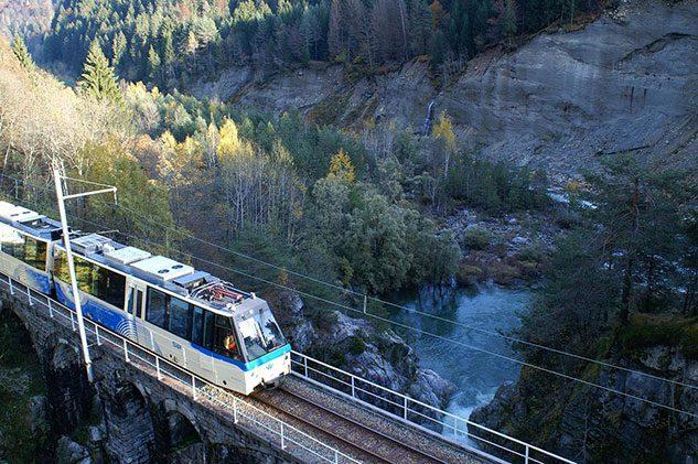 treno-foliage-vigezzina_2