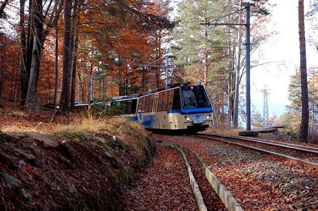 treno-foliage-vigezzina_3