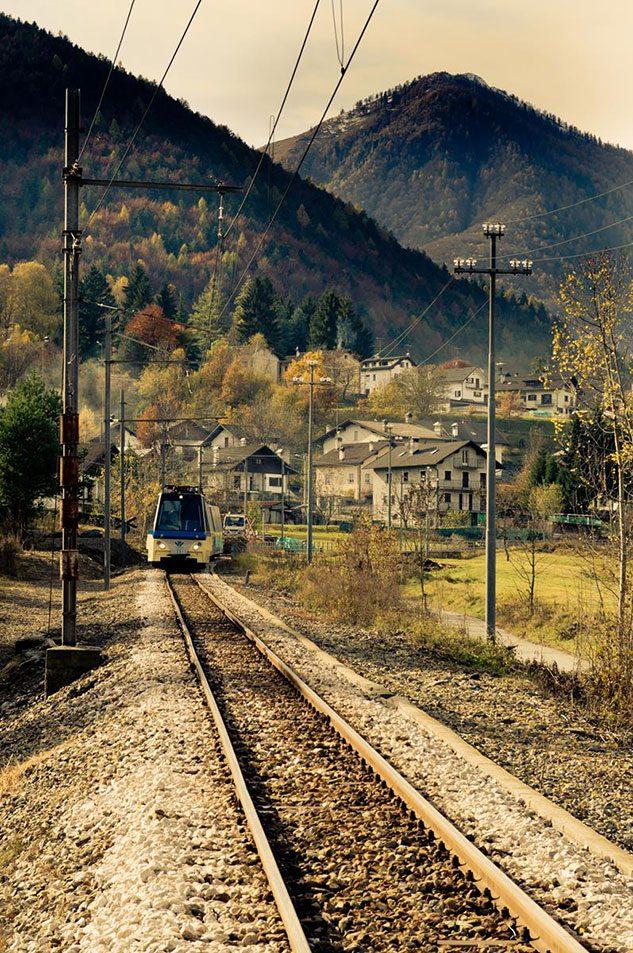 treno-foliage-vigezzina_5